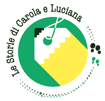 Carola e Luciana's stories
